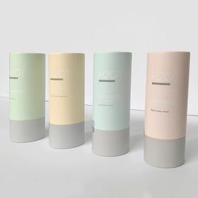 韩国柔浴H201/H2o1沐浴花洒过滤器洗澡家用淋浴净水美肤柠檬味
