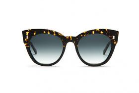 现货/L.G.R  Bouganville 太阳眼镜