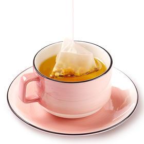 【买2送1】红豆薏米茶 湿热芡实薏仁红豆茶 22袋独立小包装