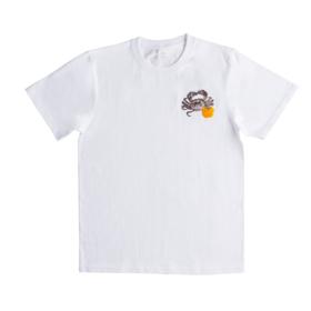 大象公会T恤福袋