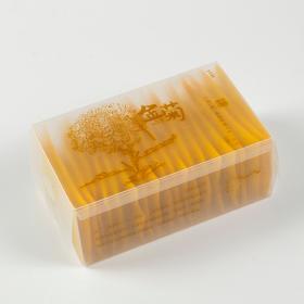 【新品】 富硒皇菊 20朵精品装