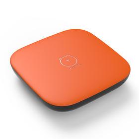 创维小湃T2Pro智能电视盒子网络机顶盒6K高清播放器家用