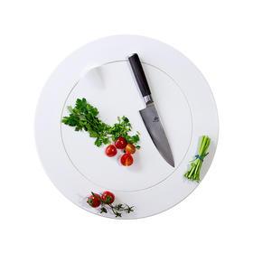 LIFT 砧板 家用实木 多功能切菜板 创意设计百里挑一