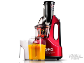 SKG2088系列配件
