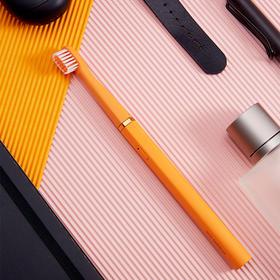 cleaneed声波电动牙刷成人自动震动神器男女网红软毛充电牙刷