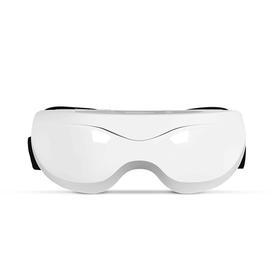 和正脉冲波护眼仪 眼部按摩器 3D移动光学眼保仪 多档脉冲振动放松眼部疲劳 充电HZ-HYY-1