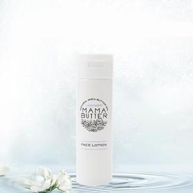 【1瓶=精华+水+乳液】MAMA BUTTER 乳木果油植物美妆 全能精华水 200mL