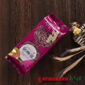 今添见 紫薯面 10包/箱