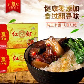 广州米粉 1.85kg/箱