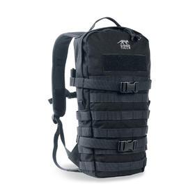 【德国军品塔虎】9L考杜拉700D战术双肩背包