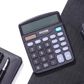 计算器-财务会计专用(会计学堂定制版)