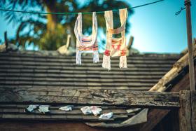拜访千年古茶山;解读茶马古道上的驿站文化