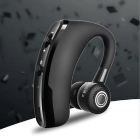商务挂耳式无线CSR蓝牙耳机     59+60积分