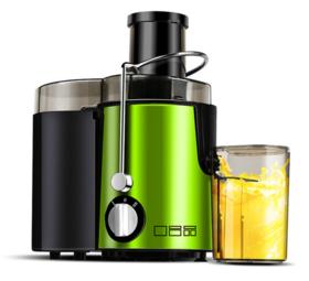 【小家电】口吕品榨汁机 多功能家用榨汁机 果汁机  小家电家用电器
