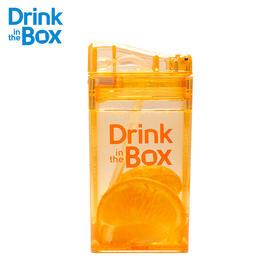 一款特别设计的果汁杯| 儿童/成人可用