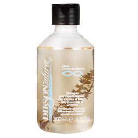 意大利缔丝·初源 多重滋润均衡(各种发质)洗发水 500ml