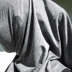 会呼吸的运动头巾,透气亲肤,清凉舒适—中穆订制