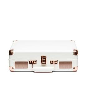 英国Goodmans老式复古黑胶唱片机客厅欧式lp留声机