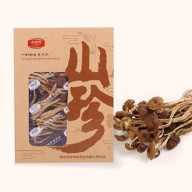 尚味佳 干茶树菇 200g/包