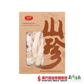 尚味佳 干竹荪 40g/包