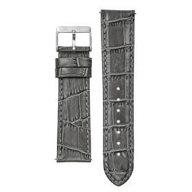 REC  22mm替换表带,适用 Mini Mark 系列腕表|6 款(丹麦)