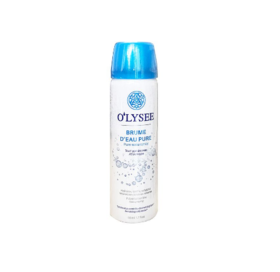 pure water spray纯水喷雾 50ml
