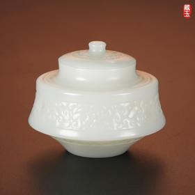 茶云古韵(米达料精品展示)