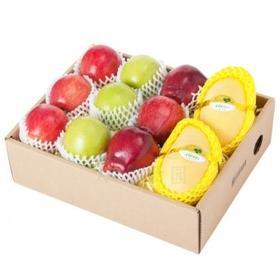 优品水果礼盒 A款