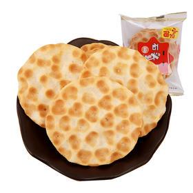 【新品】非油炸 石头上的薯片