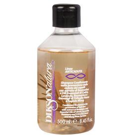意大利缔丝·初源 发根洁净养护(防脱)洗发水 500ml