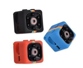 小型运动记录仪摄像头  69+100积分