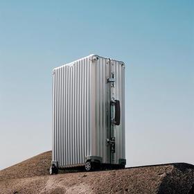 德国原制直邮 Rimowa日默瓦登机箱旅行箱 可全球发货