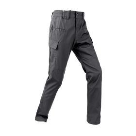【耐磨防泼水】枪骑兵战术通勤长裤