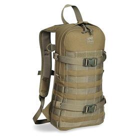 【德国军品塔虎】6L考杜拉700D战术双肩背包