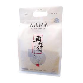大田良品再生稻7斤装