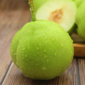 梨子新鲜5斤现摘早酥梨当季水果整箱香酥梨应季脆甜青皮梨