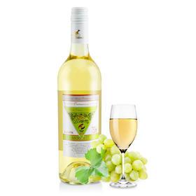 澳醇罗莎莫斯卡托甜白葡萄酒