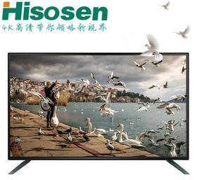 【电视机】.32寸42寸65寸55寸60寸75寸85寸100寸4k液晶电视机智能网络电视