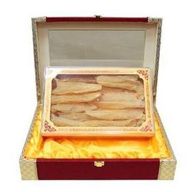 高级花胶礼盒 500g