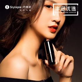 蒸脸器排毒纳米喷雾美容补水仪新款女手持保湿神器脸部仪器便携式