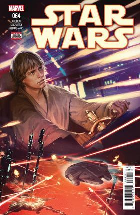 星球大战 Star Wars Vol 2 007-064