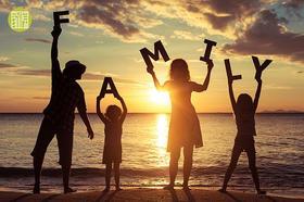 家庭治疗临床训练——从理论到实践 · 第七届