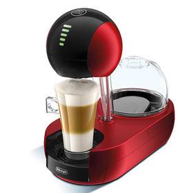雀巢多趣酷思(Nescafe Dolce Gusto)胶囊咖啡机 家用 全自动 花式 打奶泡 Stelia
