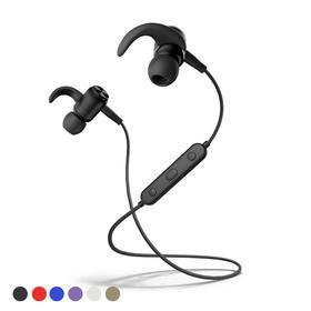 X2 (BHD1)立体声运动蓝牙耳机 磁吸式霍尔开关 三键线控