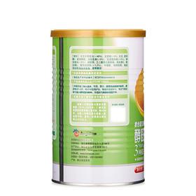 安琪纽特 酵母蛋白粉(儿童型)300g