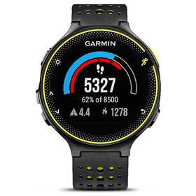 佳明(GARMIN)Forerunner235L手表