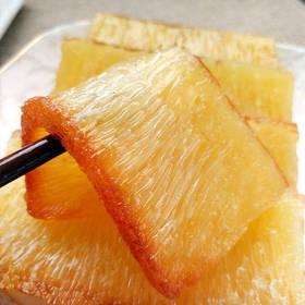 香港风味 黄金糕 早茶 早餐糕点下午茶 特产 早点点心 面包蛋糕800克