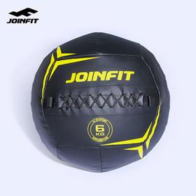 JOINFIT非弹力实心药球