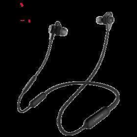 聆耳 LINNER 颈挂式入耳式主动降噪蓝牙耳机NC50