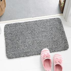 AMJ0066omj新款纳米超强去污吸水入户地毯TZF
